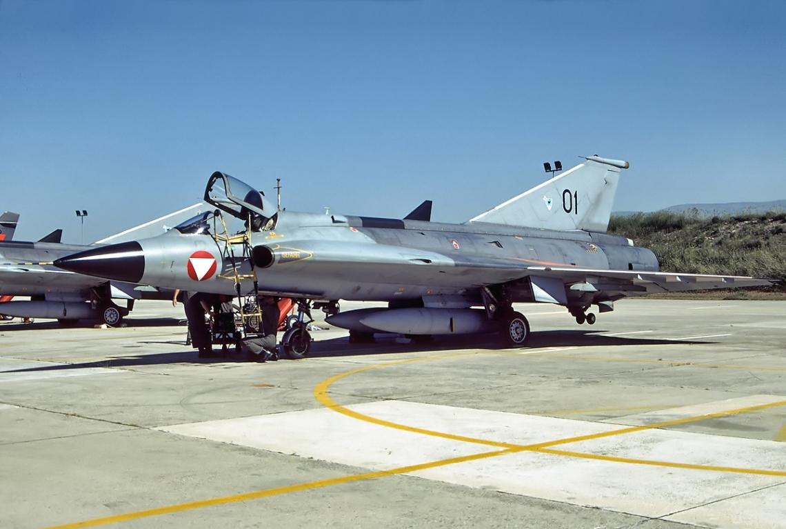 saab_j-35oe_mk-ii_draken2c_austria_-_air_force_jp6735028