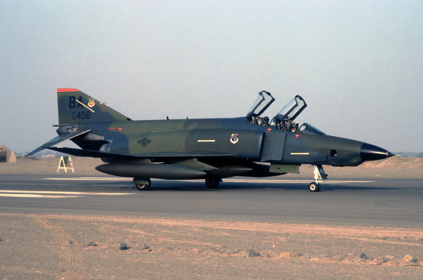 df-st-88-05525